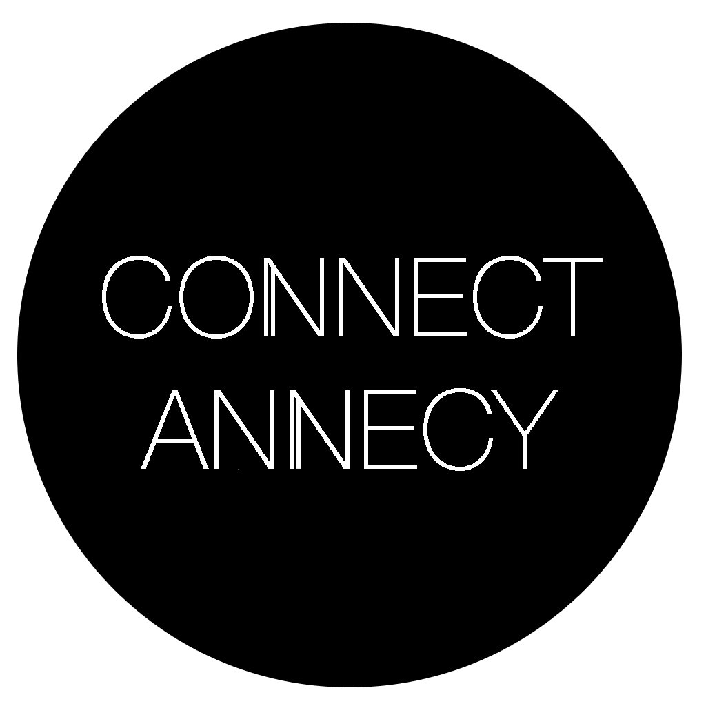 Connect Annecy